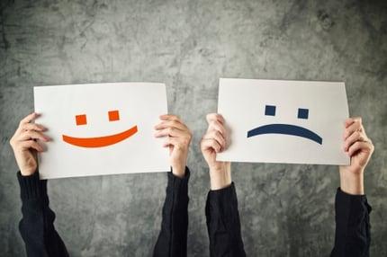 Consider_Prospects_Feelings.jpg