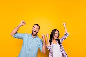 Inbound Marketing Agency Quick Wins