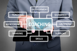 coaching for digital inbound agencies