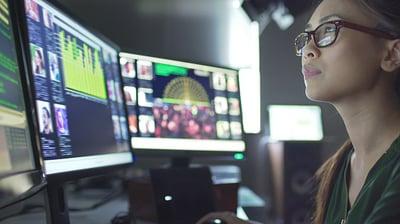 Software for Digitial Marketing Agencies