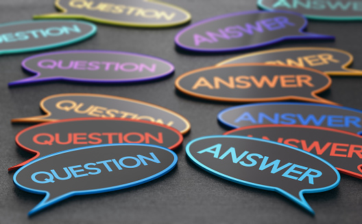 Assessing Digital Agency Prospects