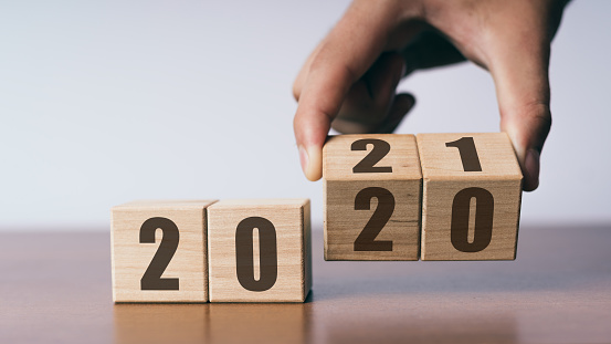 2021 Tips for Digital Marketing Agency Owners