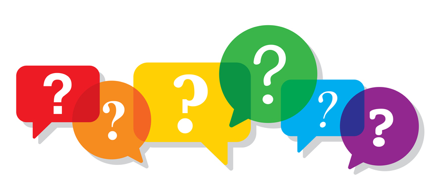 FAQs for Digital Agency Owners