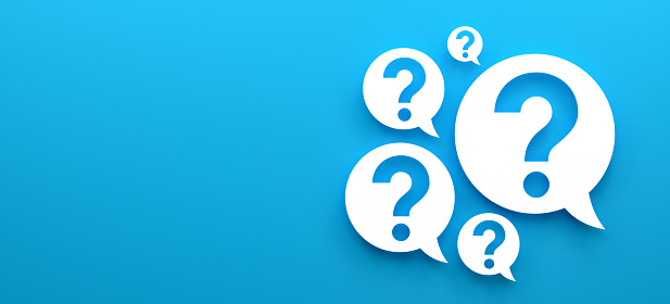 Agency Owners Questions and Answers