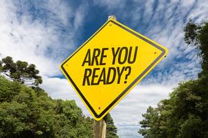 Emergency Preparedness for Agencies