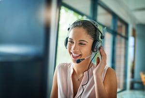 Customer Serivice Offerings for Digital Marketing Agencies