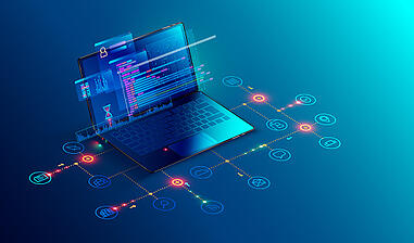 Inbound Agencies Technology Practice