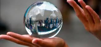 Inbound Agency Forecasts for 2018