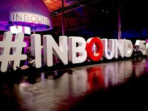 Inbound18