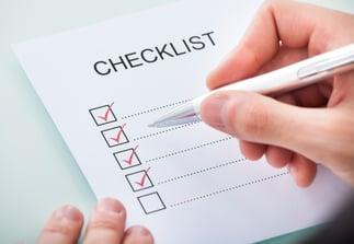 Inbound_Marketing_Agency_Checklist