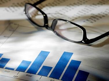 Inbound Marketing Financial Metrics