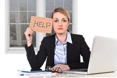 Inbound_Marketing_Agency_Needs_Inbound_Sales.jpg
