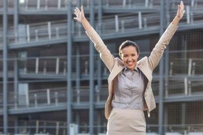 Inbound Marketing Agency New Business
