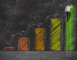 Inbound_Marketing_Agency__Growth