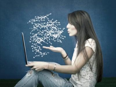 Inbound_Marketing_Blog_Services.jpg