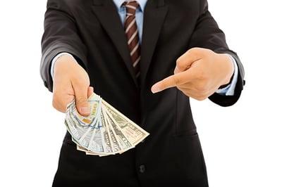Inbound Marketing Pay Per Lead Program
