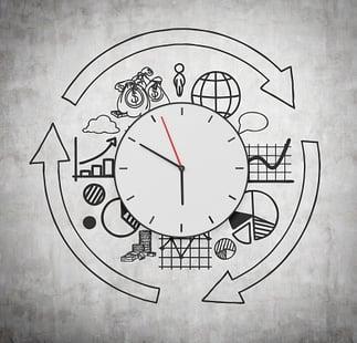 Inbound_Marketing_Takes_Time_To_Master.jpg