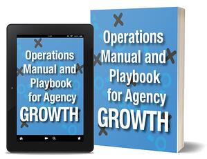 Agency Operations Manual and Playbook