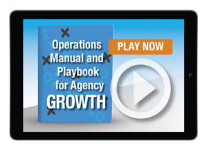 Operational-Playbook-Ipad