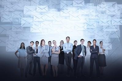 Inbound Marketing Agency Coaching