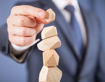 Staff Augmentation for Inbound Agencies