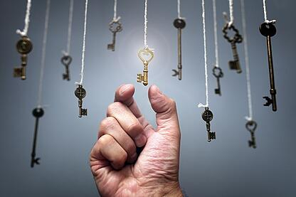 Picking the right inbound marketing agency clients