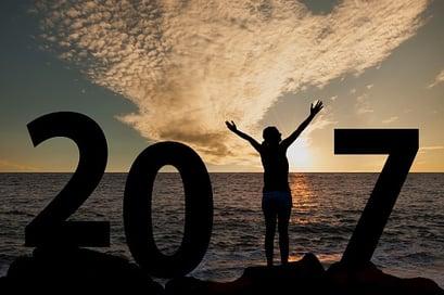 Inbound Marekting Agency Advice for 2017