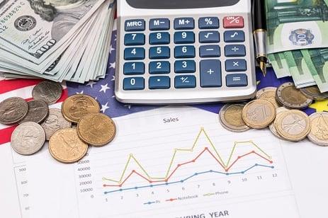 Inbound Marketing Agency Profitability