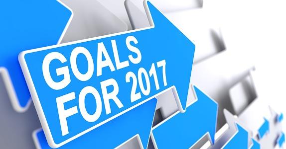 Inbound Marketing Agency Goal Setting