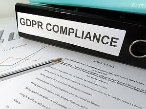 GDPR Compliance for Agencies